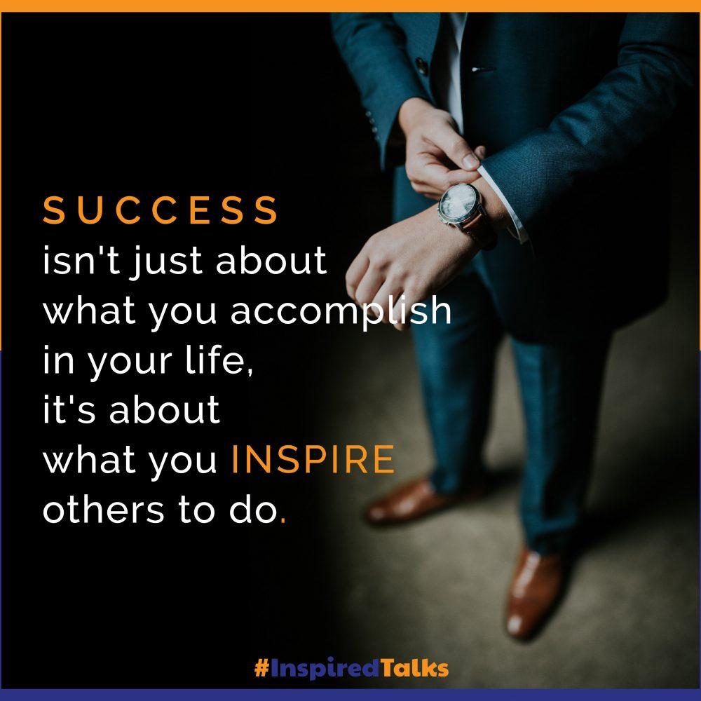 Success-Inspiration#4