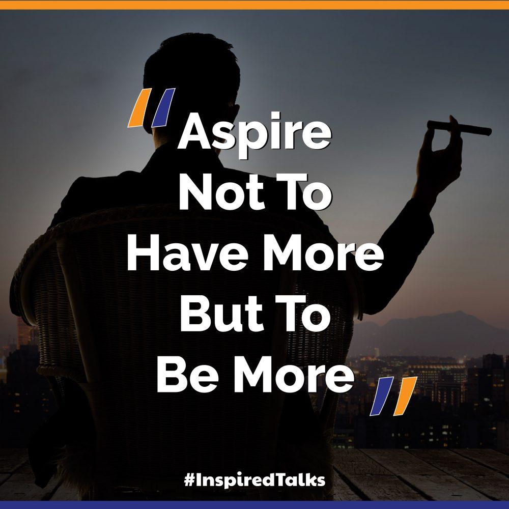 Success - Inspiration #5