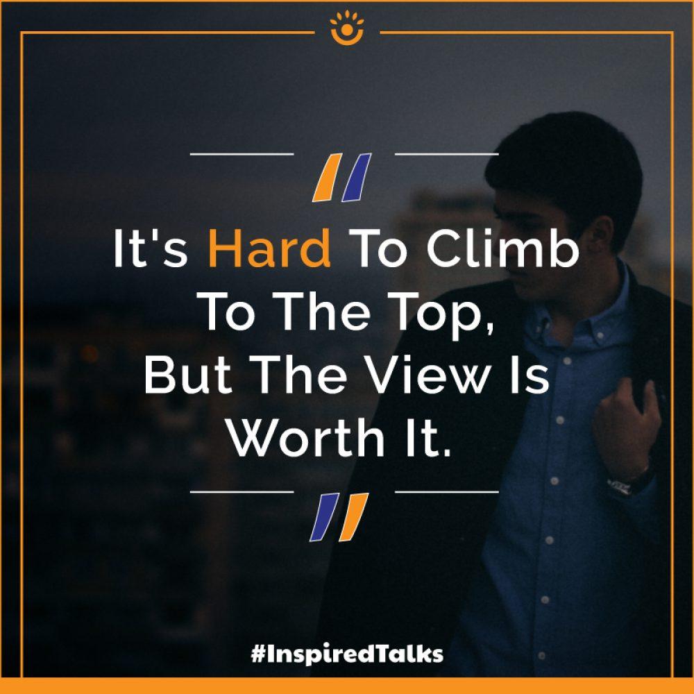 Success - Inspiration #8