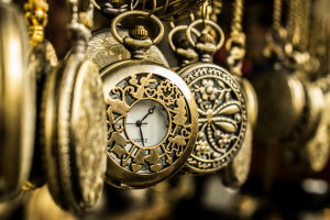 8 tips to master Time Management