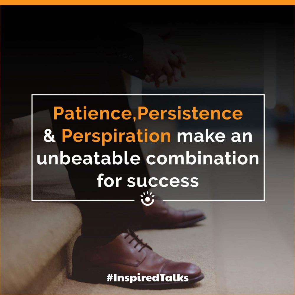 Success - Inspiration #13