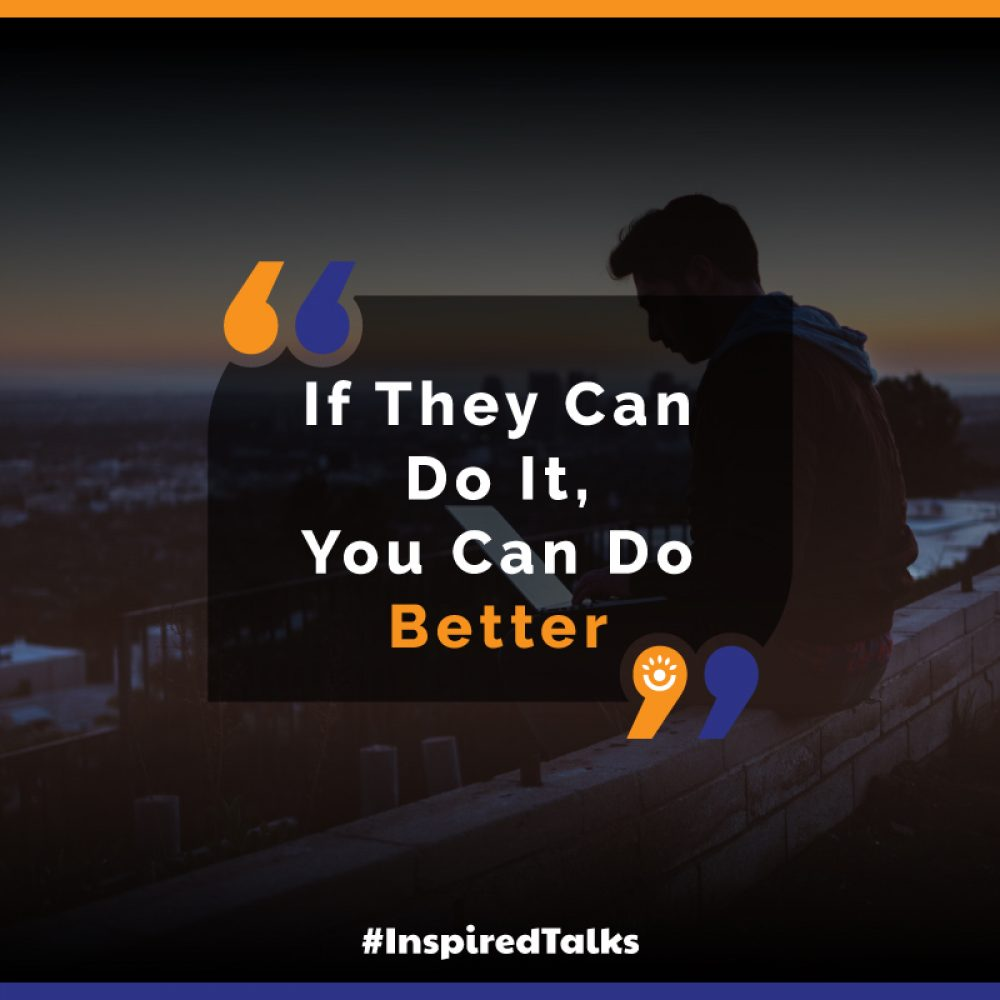 Work - Inspiration #18