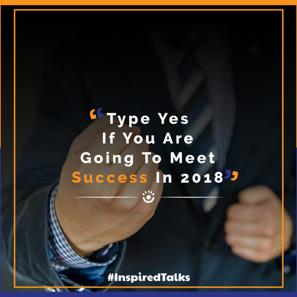 Success - Inspiration #10