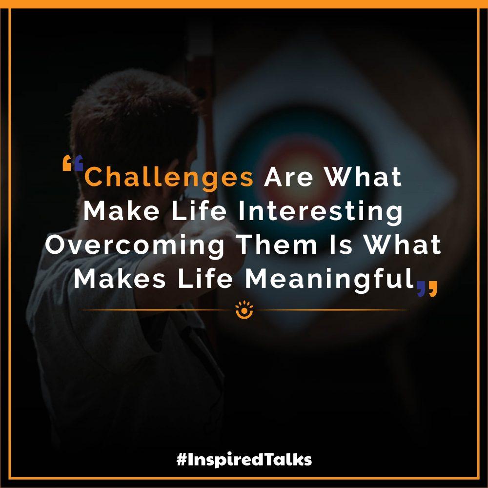 Life - Inspiration #18