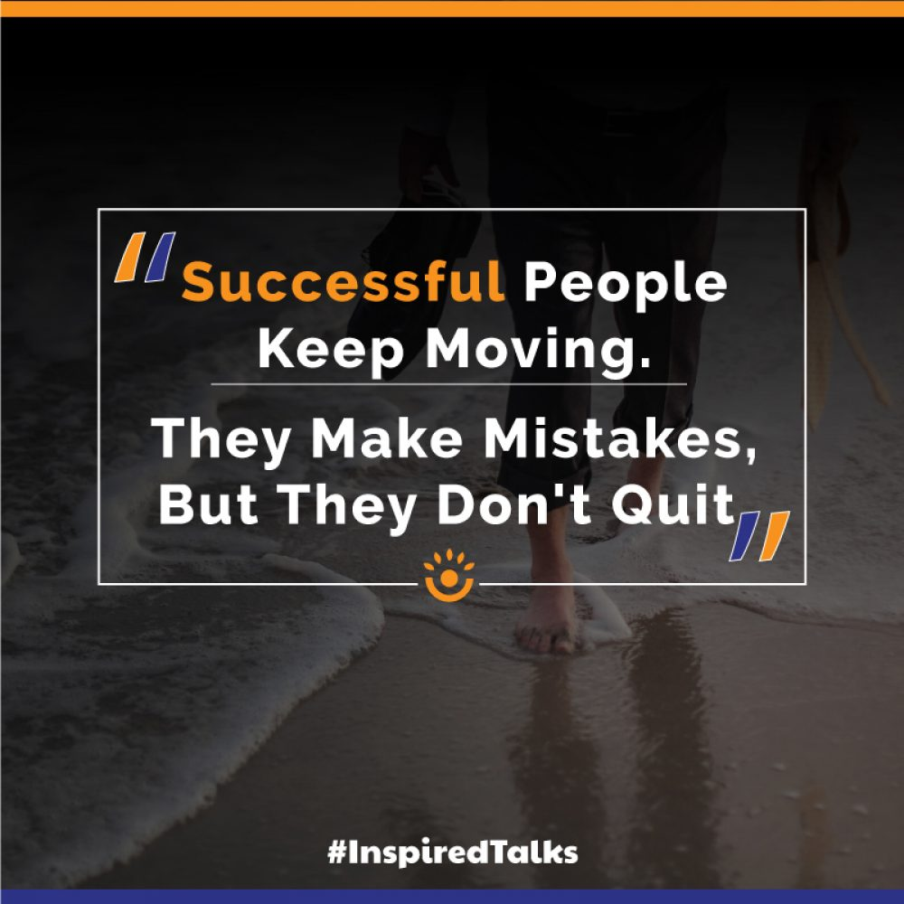 Success - Inspiration #9