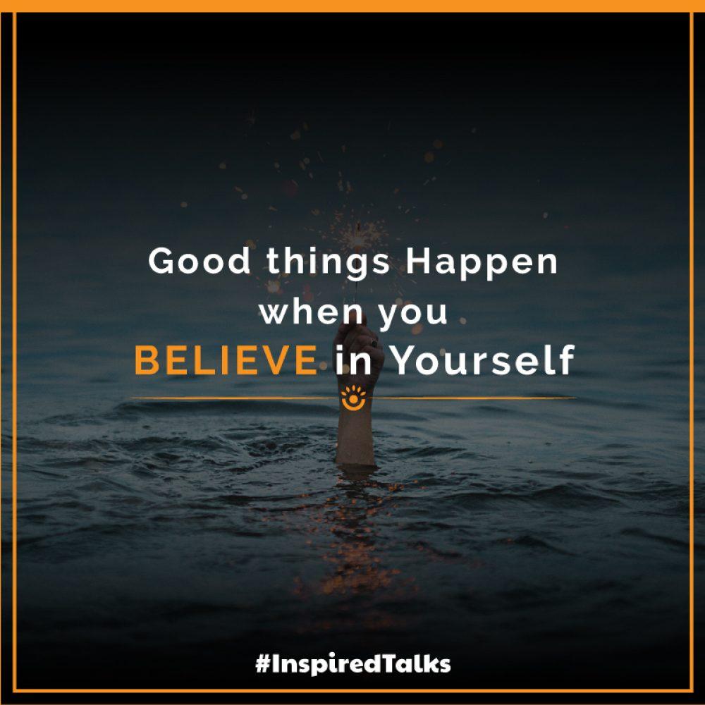Life - Inspiration #16