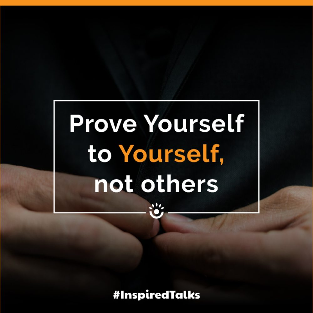 Work - Inspiration #16