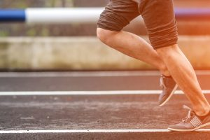 5 Easy Ways to Get Your Motivation Back