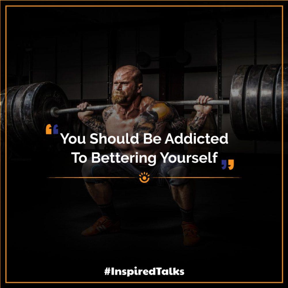 Work Inspiration #46