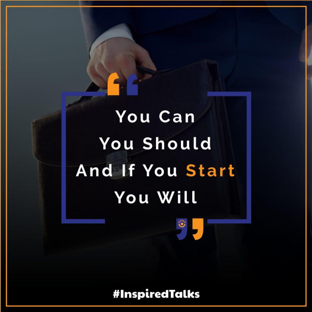 Success Inspiration #51