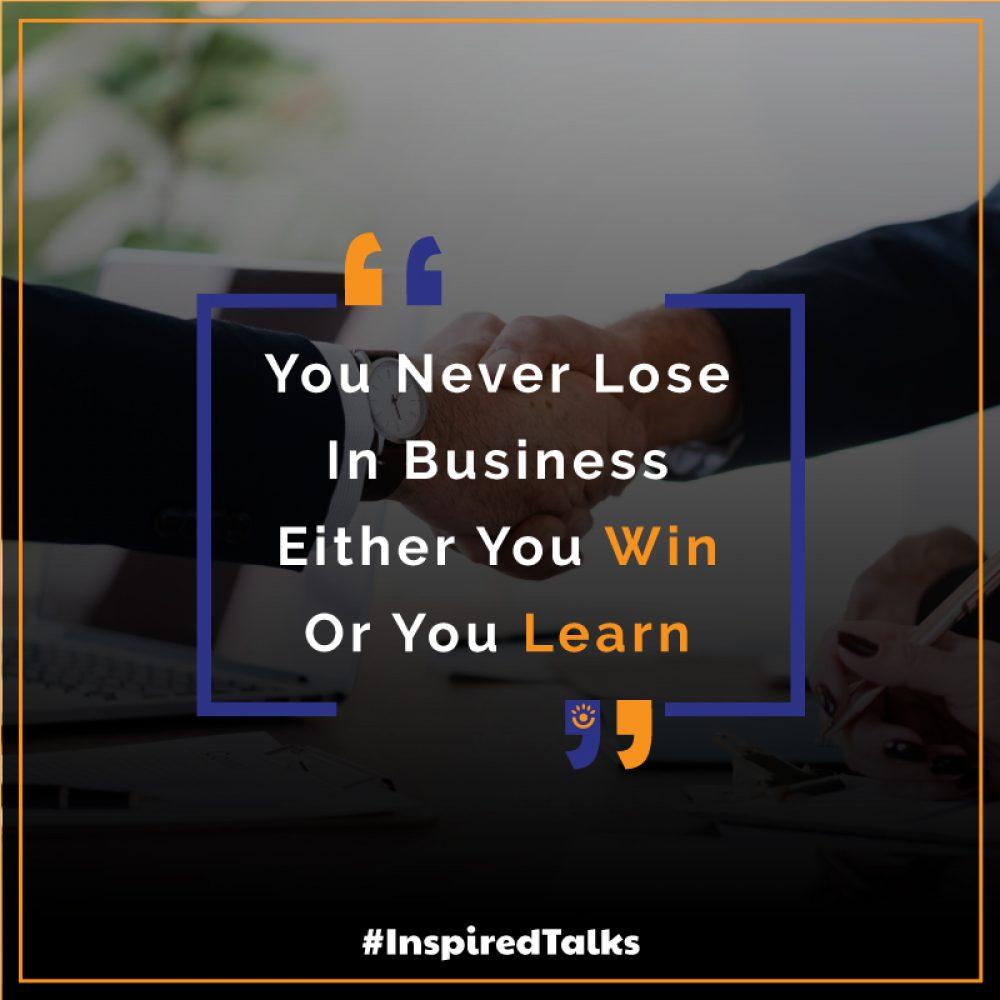 Success Inspiration #53