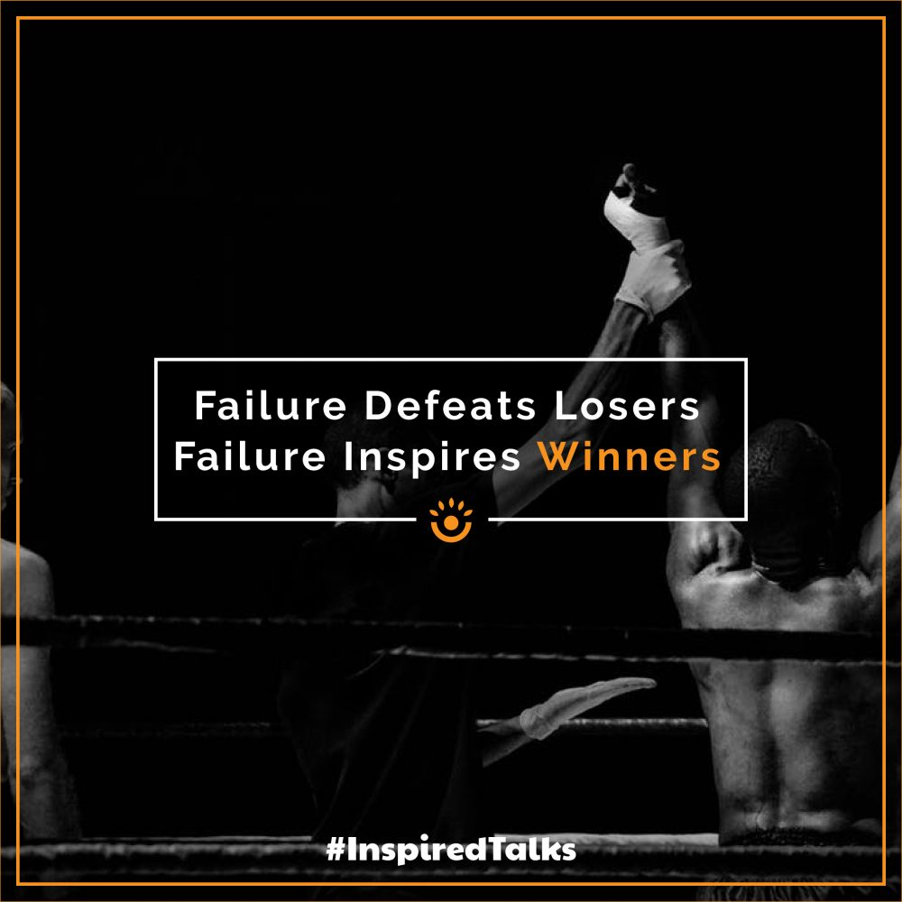 Success Inspiration #56