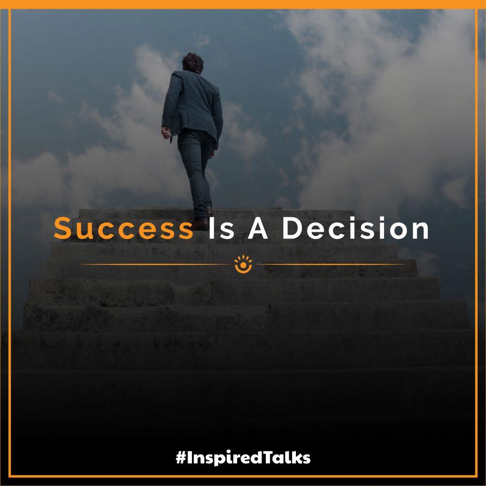 Success Inspiration #36