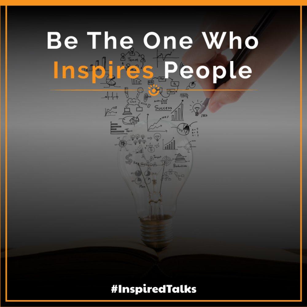 Success Inspiration #37
