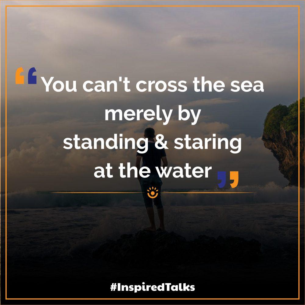 Success Inspiration #24