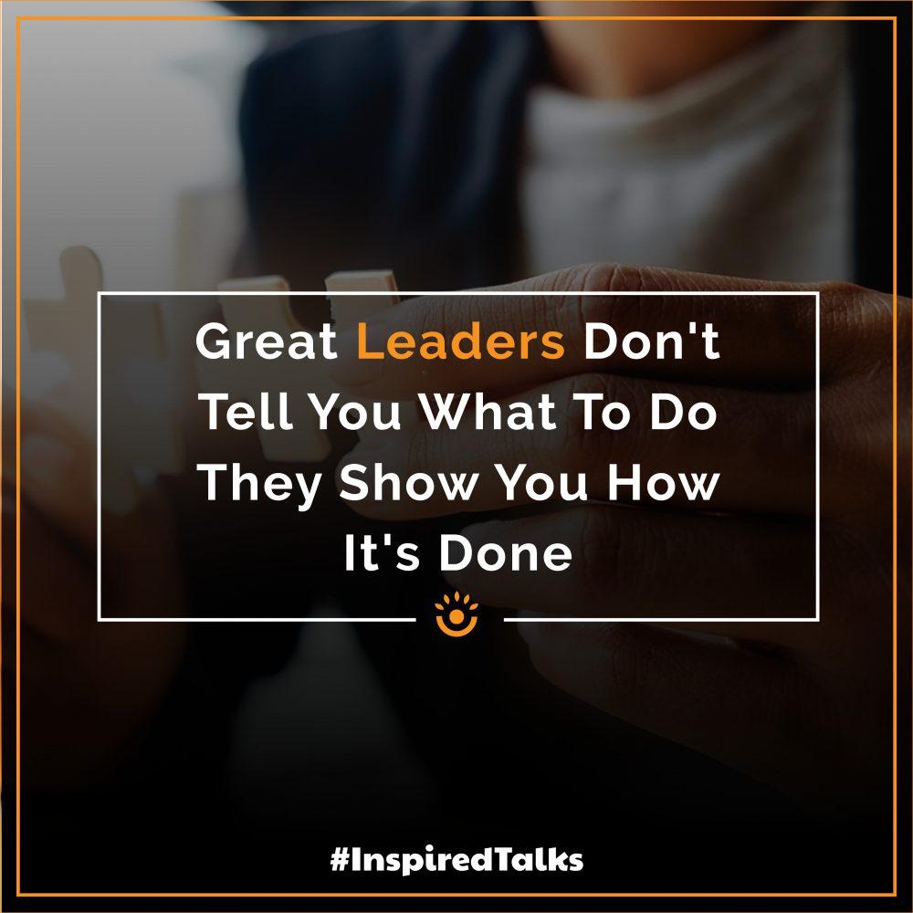 Success Inspiration #25
