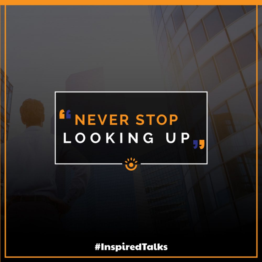 Life Inspiration #54