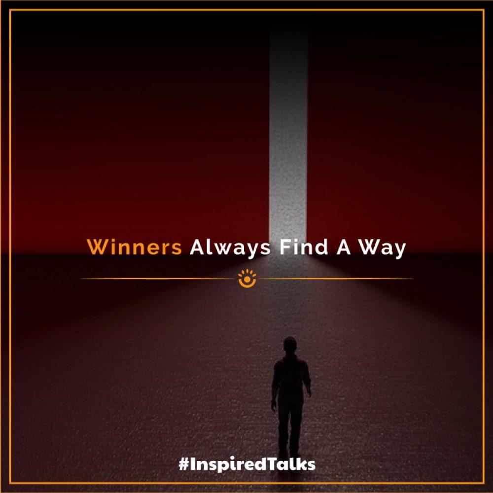 Success Inspiration #47