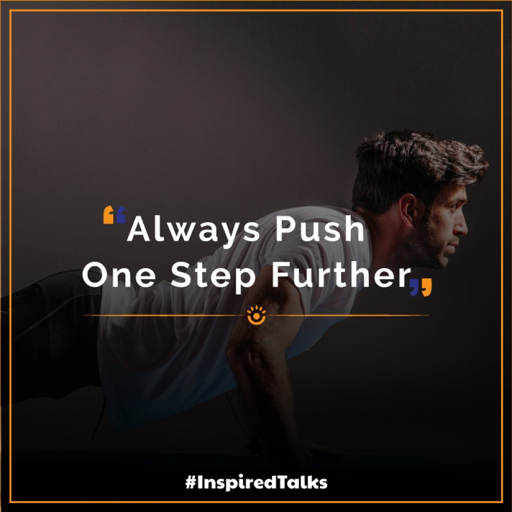Success Inspiration #44