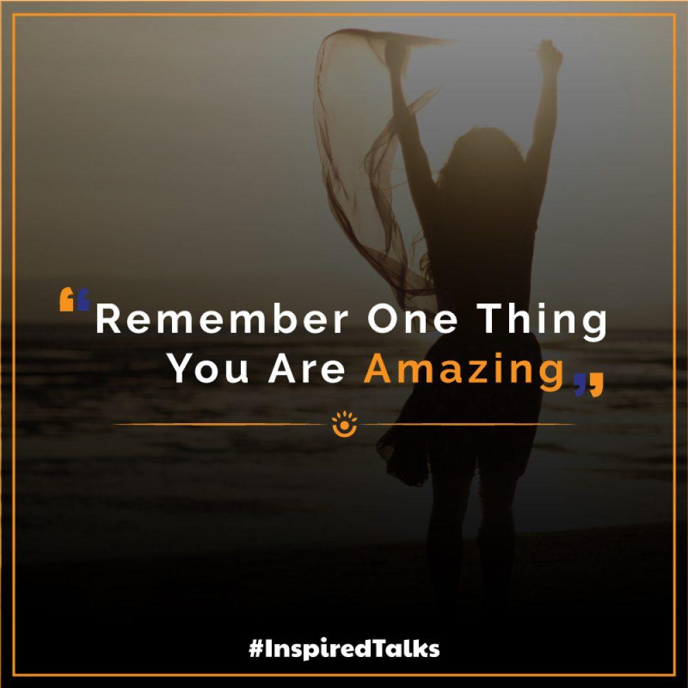 Life Inspiration #61
