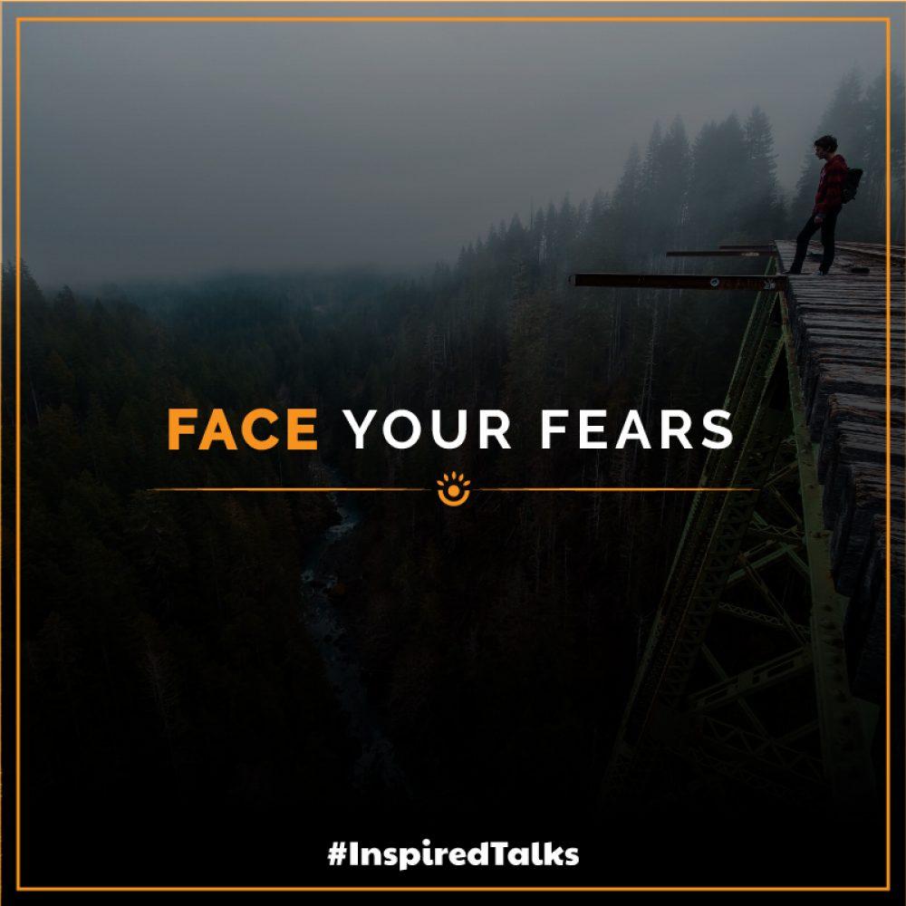 Life Inspiration #62