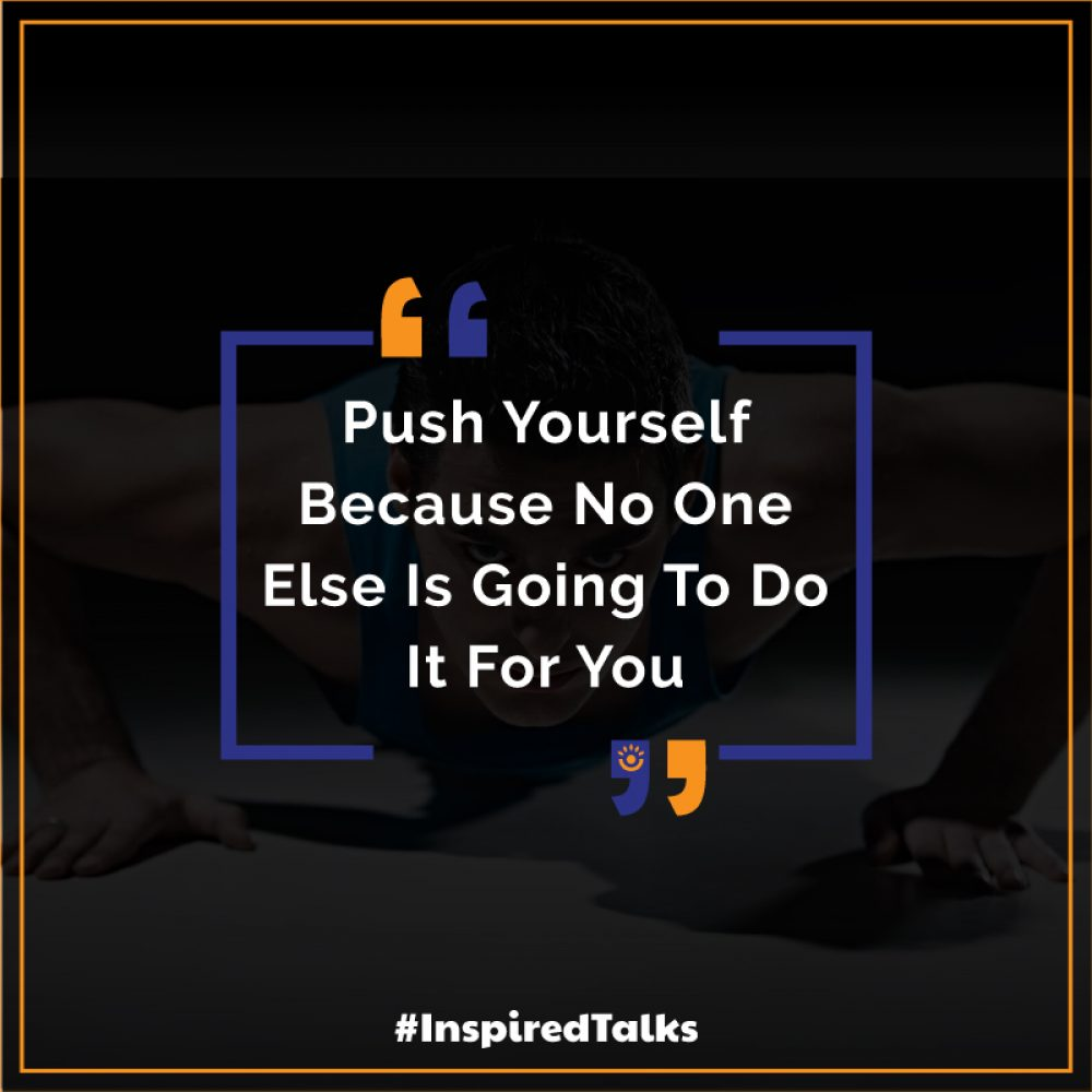 Success Inspiration #16