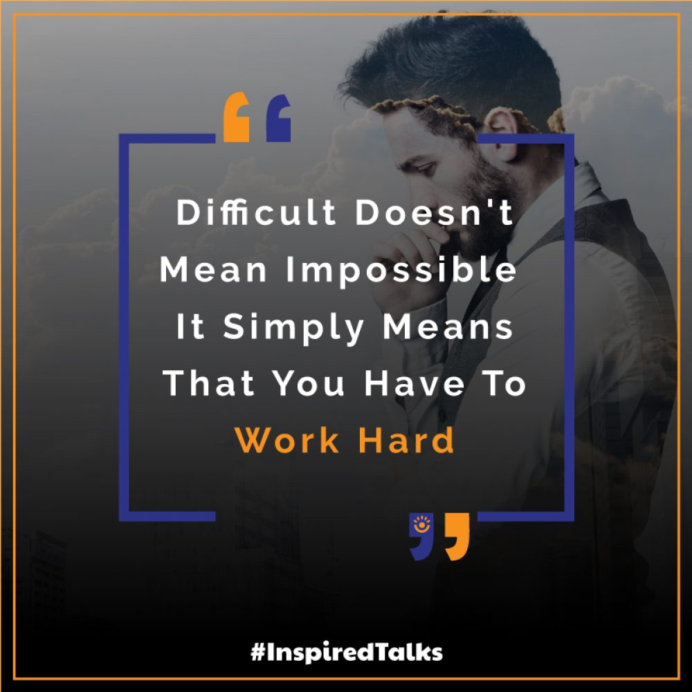 Work Inspiration #48