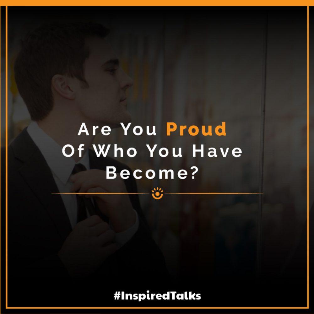 Success Inspiration #18