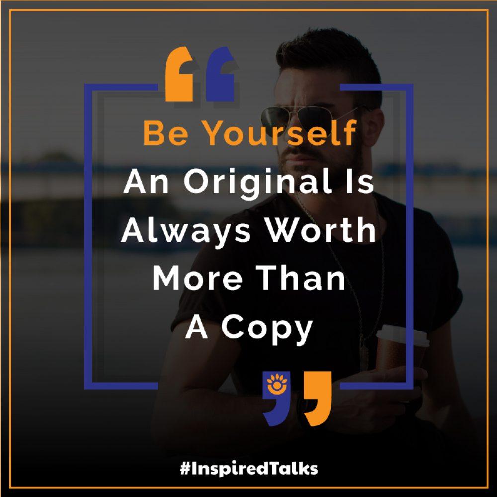 Life Inspiration #38