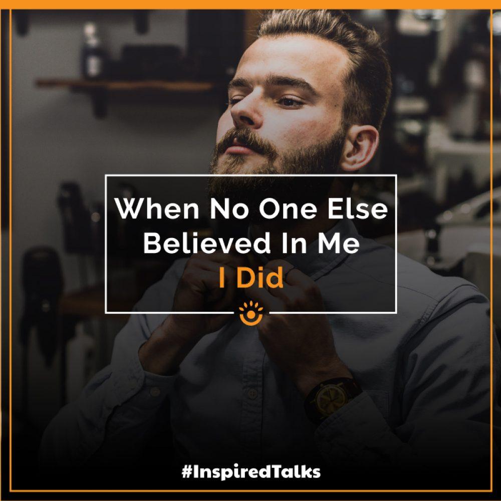 Success Inspiration #35
