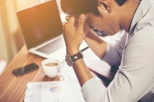 8 signs that say it's time for you to quit your job
