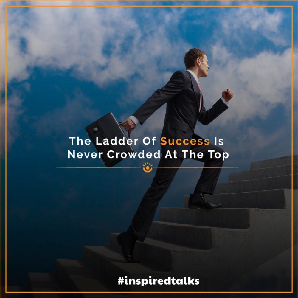 Success Inspiration #61